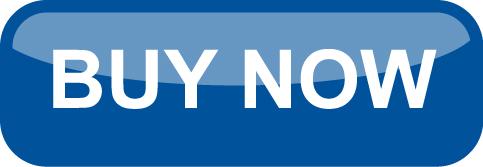 buy-now-button-4.jpg